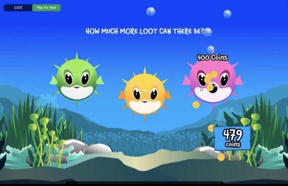 Tiki Island เกมสล็อตออนไลน์ยอดนิยม ที่ให้คุณผจญภัยไปกับการหาเงินรางวัล
