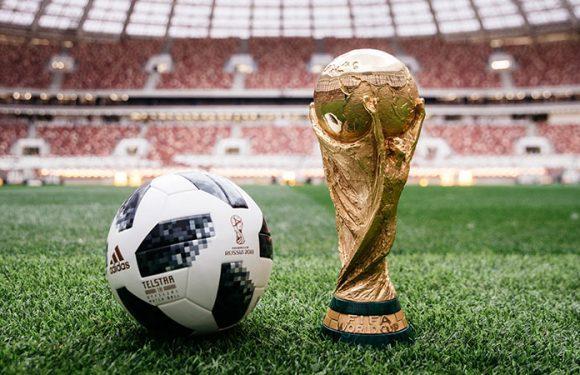 ฟุตบอลโลก 2022 รอบคัดเลือก โซนยุโรป : ลิกเตนสไตน์ พบ เยอรมัน และนัดล่าสุด