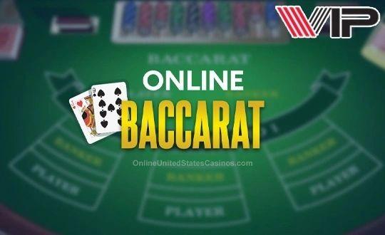 เกมบาคาร่าออนไลน์ การเดิมพันที่สะดวกทั้งการเล่น และการจ่ายเงินทางเว็บไซต์